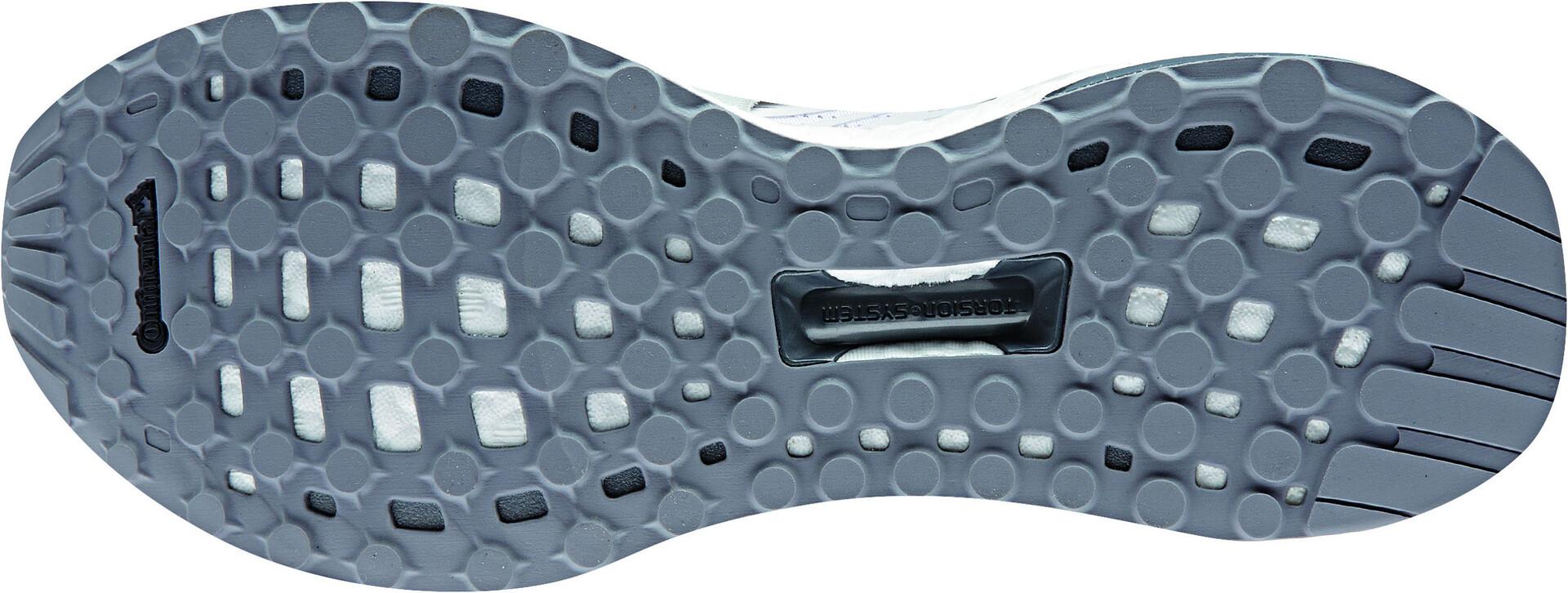 Valkoinen Addnature Juoksukengät Miehet Adidas Boost fi Energy qCwUC8I
